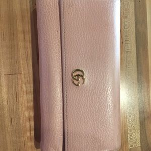 womens gucci wallet 2017 summer edition